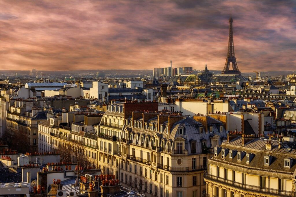 paris, eiffel tower, night-3296269.jpg